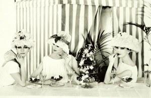 vintage-hats
