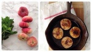 Miss-Dahls-heerlijkheden-recipe-collage