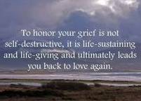 honour-your-grief