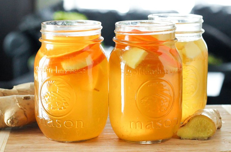 how-to-brew-your-own-kombucha