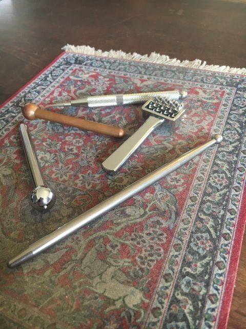 shonishin-tools