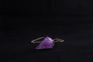 Dowsing chakras with a pendulum - Simon Altman, BHSc (Acu) 2