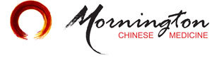 Mornington Chinese Medicine